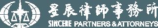 广东万博体育max网页版万博首页登录APP下载万博官方manbext网站