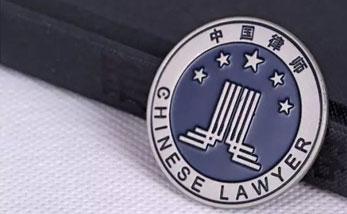 广东星辰律师事务所十大业绩-知识产权