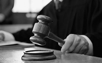 诉讼与仲裁(争议解决)