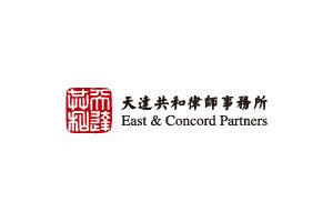 北京天达共和万博首页登录APP下载万博官方manbext网站