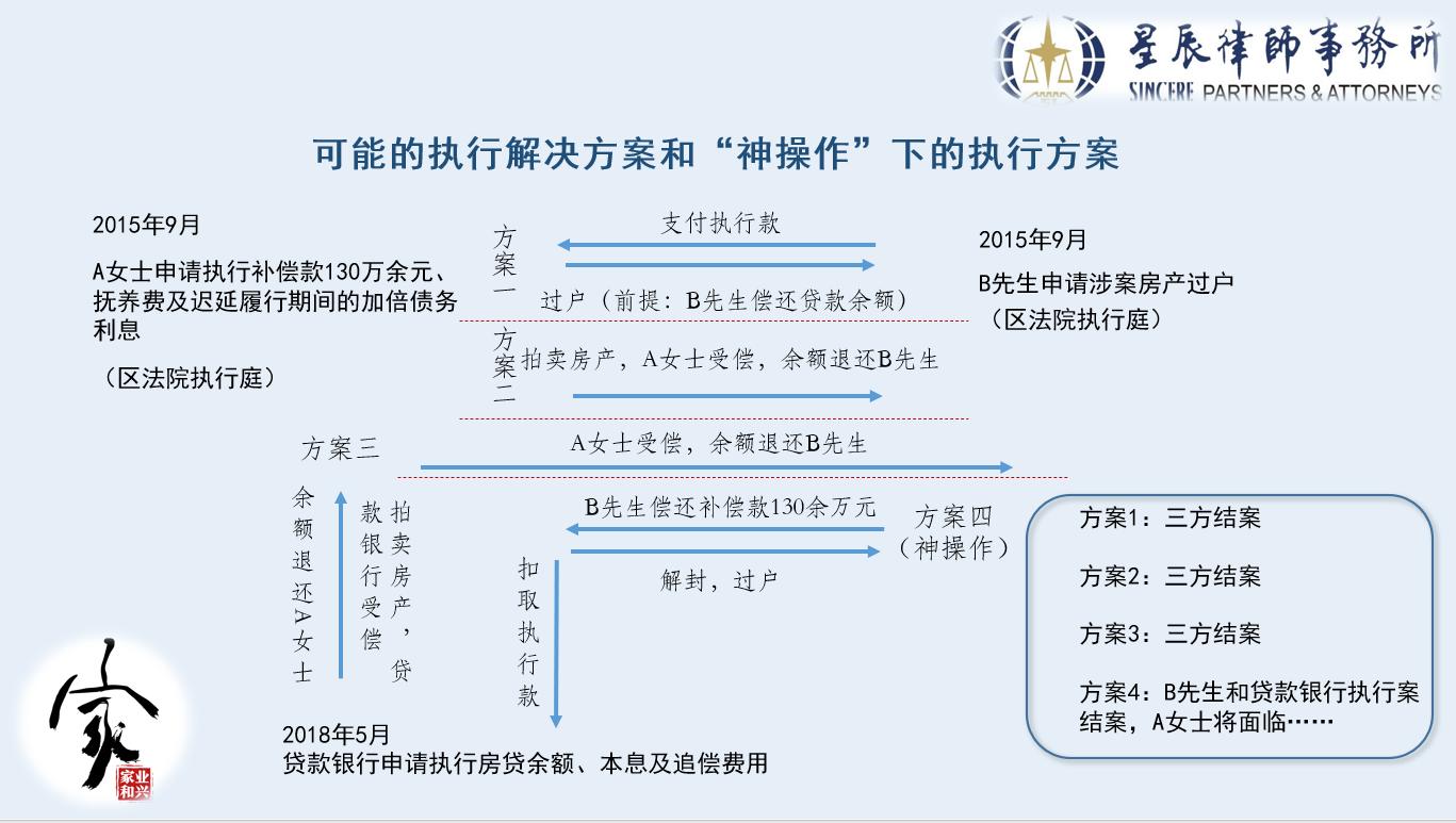 万博体育max网页版动态   青工委沙龙重开 典型案例邀同仁一起复盘